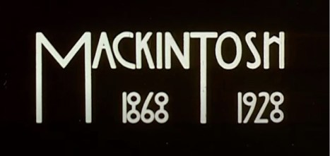 mackintosh nls