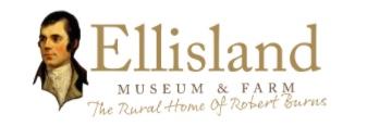 ellisland museum and farm