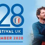 French Film Festival UK November - December 2020
