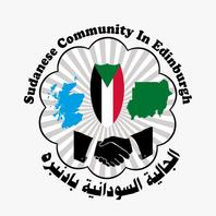 sudanese community in edinburgh