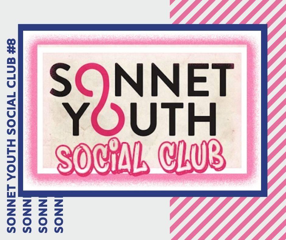 sonnet youth social club