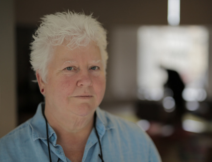 val mcdermid portrait of a criminal