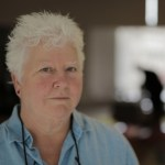 Val McDermid – Portrait of a Criminal