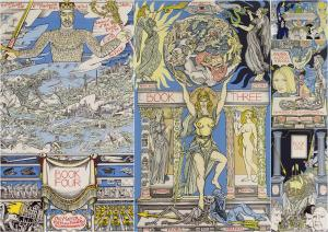 alasdair gray collage.092830