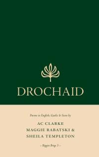 drochaid-cover