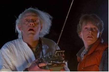gyff back to the future 20