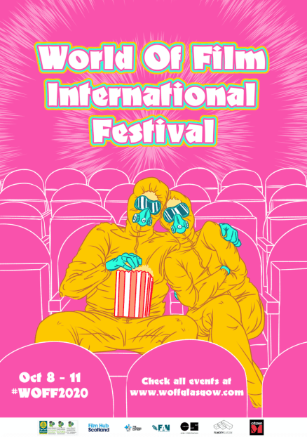 world of film international festival 2020