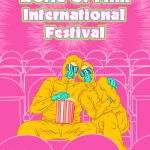 World of International Film Festival 2020