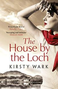 the house by the loch kristy wark