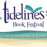 Tidelines Book Festival 2020