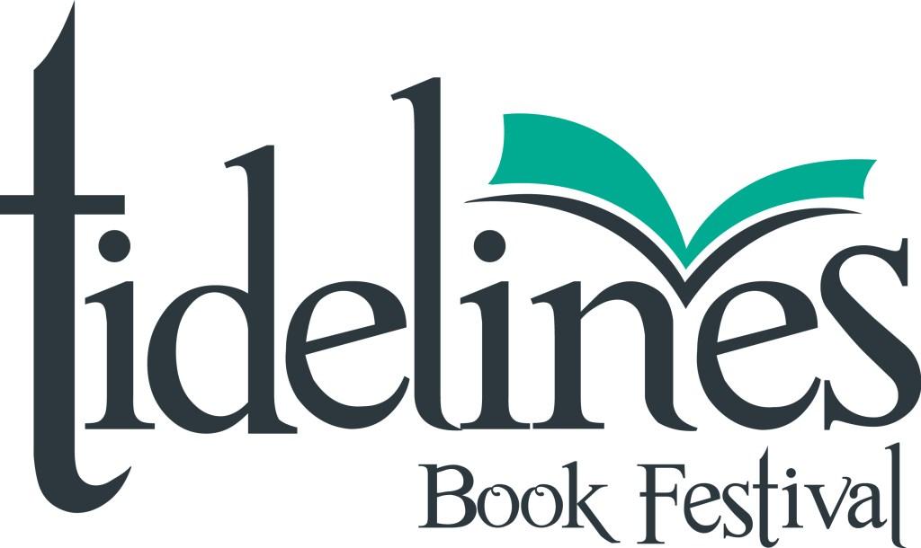 tidelines-logo