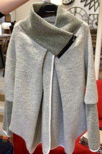 white wool coat ns