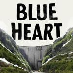 Blue Heart – Take One Action Film Festival