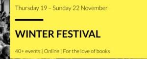 winter festival cambridge
