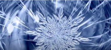 janet crawford poem winter