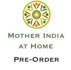 mother india at home pre order