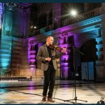 Opening Celebration Concert – Celtic Connections 2021 Online