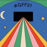 Glasgow Film Festival 2021 – Programme Announced