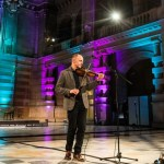 Opening Celebration Concert Celtic Connections Online 2021