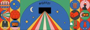 gff 2021