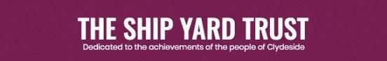 banner ship yard trust