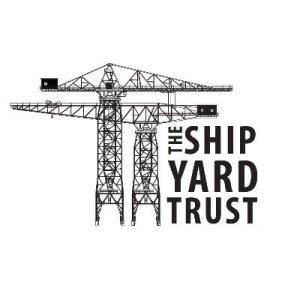 ship yard trust logo