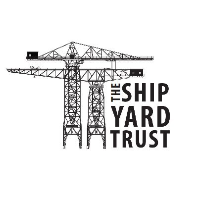 ship yard trust logo