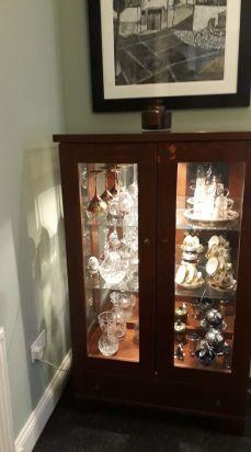 cabinet image linda jackson