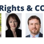 University of Glasgow: Care, Rights and Covid - Discussion