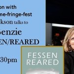 An Evening with Lesley Benzie