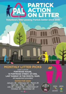 litter 30 may partick