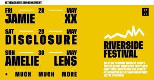 riverside festival online 2021