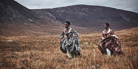 scotland's slavery