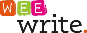 wee write