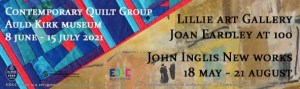 lillie gallery july 2021