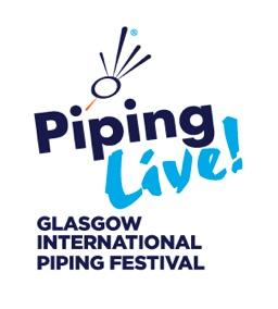 piping live logo