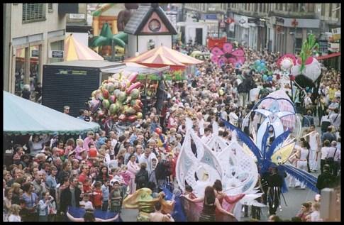 westendfestival.parade20031