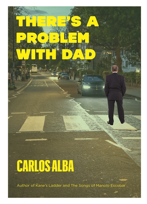 Dad cover v3 low res