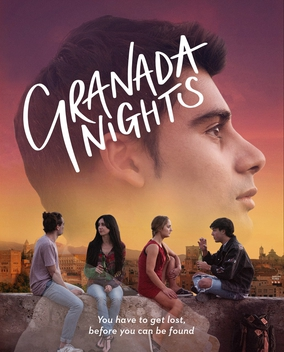 Granada_Nights