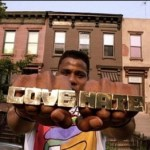 Do The Right Thing, Glasgow Youth Film Festival