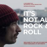 Screening: It's Not All Rock and Roll
