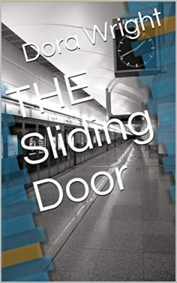 the sliding door dora wright