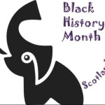 Black Histories on Film at Glasgow Film Theatre 2021