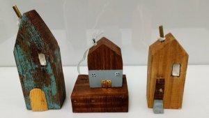 diftwood designs