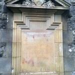 Mausoleum 9