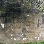 Mausoleum 16