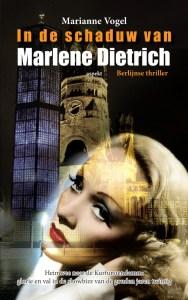 voorkant-Marlene-Dietrich-definitief