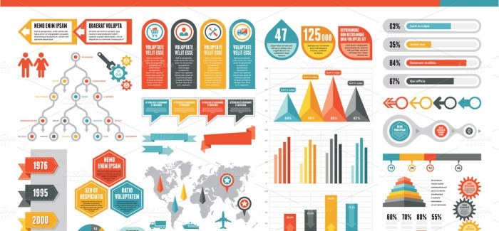 """Paulina de Nijs: """"Een goede infographic staat op zichzelf."""""""