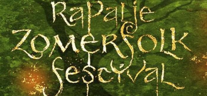 Festivals 2015 | Rapalje Zomerfolk