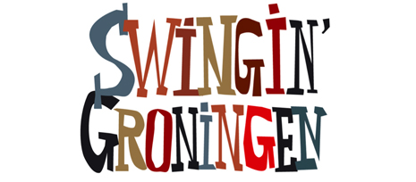 Festivals 2015 | Swingin' Groningen
